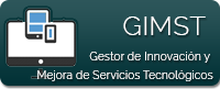 Enlace a GIMST